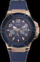 Наручные часы Guess часы наручные w0247g3