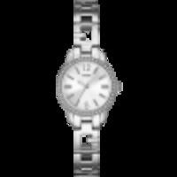 Наручные часы Guess w0568l1