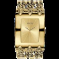 Наручные часы Guess w0314l2
