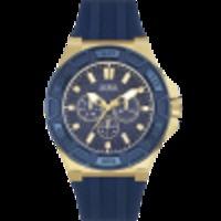 Наручные часы Guess w0674g2