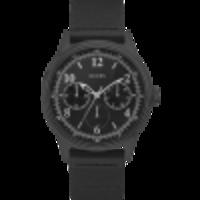Наручные часы Guess w0863g3