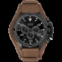 Наручные часы Guess w0480g2