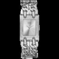 Наручные часы Guess w0312l1