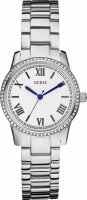 Наручные часы Guess часы женские наручные w12112l1