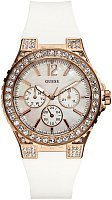 Наручные часы Guess часы женские наручные w16577l1