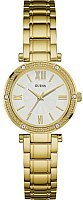 Наручные часы Guess часы женские наручные w0767l2