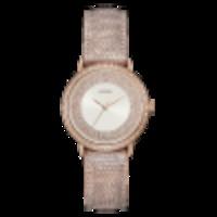 Наручные часы Guess w1064l2