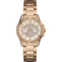 Наручные часы Guess w0705l3