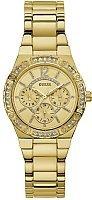 Наручные часы Guess часы наручные женские w0845l2