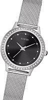 Наручные часы Guess часы наручные женские w0647l5