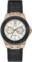 Наручные часы Guess часы наручные женские w0775l9