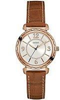 Наручные часы Guess часы наручные женские w0833l1