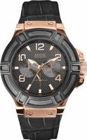 Наручные часы Guess часы наручные мужские w0040g5