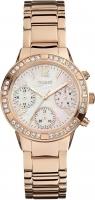 Наручные часы Guess часы наручные женские w0546l3