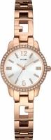 Наручные часы Guess часы наручные женские w0568l3