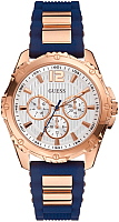 Наручные часы Guess часы наручные женские w0325l8