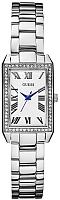 Наручные часы Guess часы наручные женские w11609l1