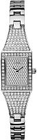 Наручные часы Guess часы наручные женские w12094l1