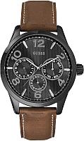 Наручные часы Guess часы наручные мужские w0493g3