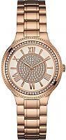 Наручные часы Guess часы наручные женские w0637l3
