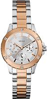 Наручные часы Guess часы наручные женские w0443l4