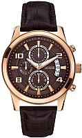 Наручные часы Guess часы наручные мужские w0076g4