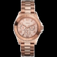 Наручные часы Guess w0231l4