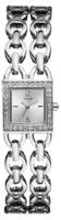 Наручные часы Guess w85100l1