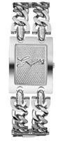 Наручные часы Guess w80048l1