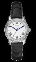 Наручные часы Guess w85104l1