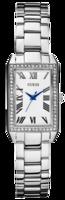 Наручные часы Guess w11609l1