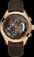 Наручные часы Guess w14052g2
