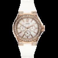 Наручные часы Guess w16577l1