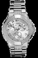Наручные часы Guess i14503l1