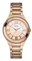 Наручные часы Guess w15077l1