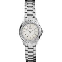 Наручные часы Guess i95273l1