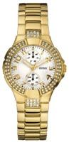 Наручные часы Guess w15072l1