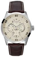 Наручные часы Guess w95046g1