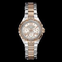 Наручные часы Guess w0111l4