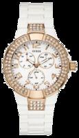 Наручные часы Guess w14540l1