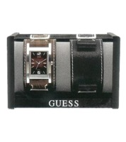 Наручные часы Guess i75540g1