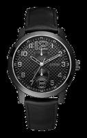 Наручные часы Guess w95111g1
