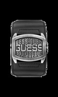 Наручные часы Guess w0360g1