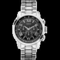 Наручные часы Guess w0379g1