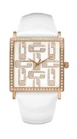 Наручные часы Guess w10547l1