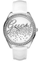 Наручные часы Guess w70036l1