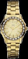 Наручные часы Guess w0018l2