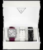 Наручные часы Guess w14046l1
