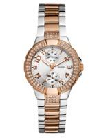 Наручные часы Guess наручные часы w15072l2