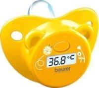 Медицинский термометр Beurer BY20